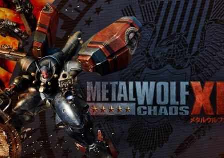 metal-wolf-chaos-xd-release-date-1177412-1280×0