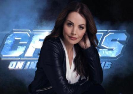 crisis-on-infinite-earths-erica-durance-lois-lane-smallville-1188390-1280×0