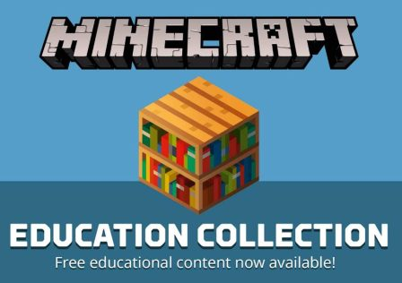 Minecraft Learning