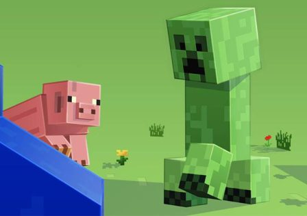 UNDP Minecraft