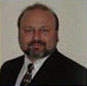 Workplace Violence Prevention Expert, Jeffrey M. Miller SPS, DTI