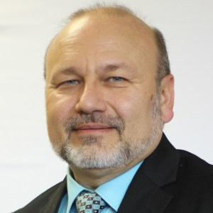 Jeffrey M. Miller SPS, DTI