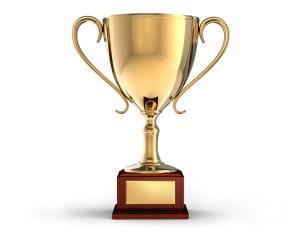gold-trophy1