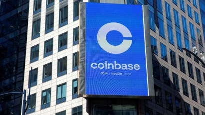 A phishing attack compromised at least 6,000 Coinbase accounts.