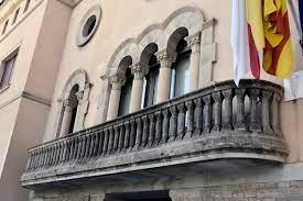 The City Council of Cornellà de Llobregat
