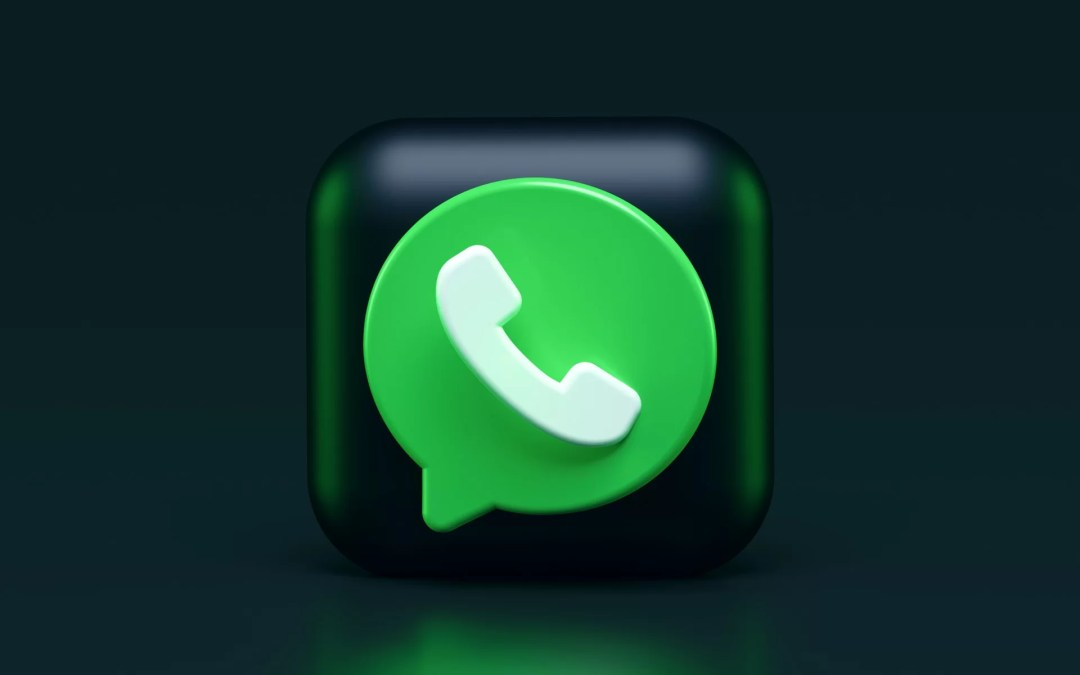 WhatsApp Bug Allows Sensitive Data To Be Stolen
