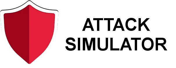 ATTACK Simulator – The Automated Cybersecurity Awareness Platform: 6 Reasons To Choose Us