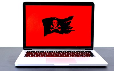 Top 6 ransomware attacks of 2020