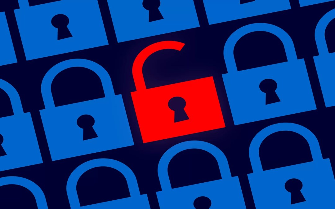 Microsoft Warns Over Password Attacks Targeting Office 365 Users