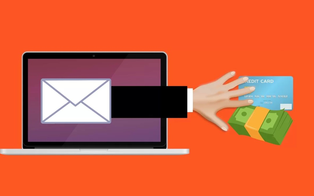 Top 5 Most Devastating Phishing Attacks Of All Time