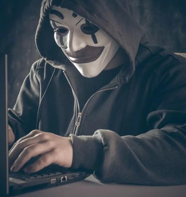 Top 3 ataques de phishing del año 2020