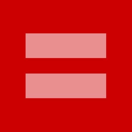 red-equal-signs-marriage-equalityjpg-0fababd8b362bf7c