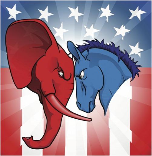 democratic_vs_republican_party_in_america