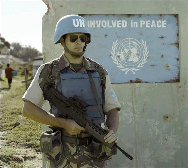 un-uninvolved-in-peace