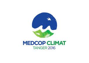 صورة بيان اطاك طنجة حول ميدكوب : البيئة ليست سلعة