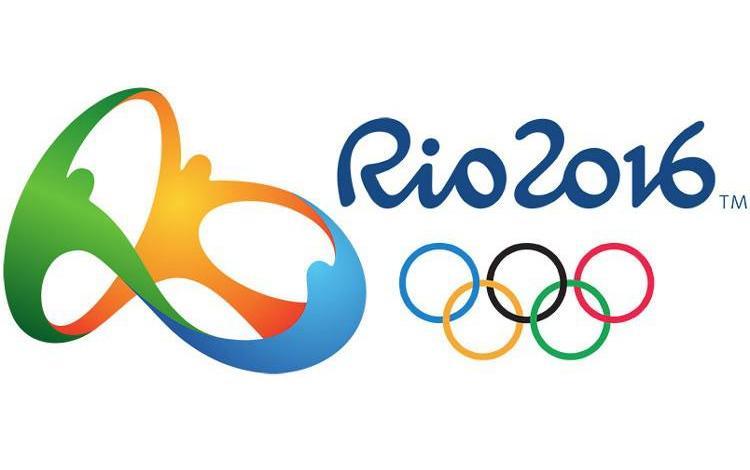 صورة البرازيل: أولمبياد ريو من A إلى Z