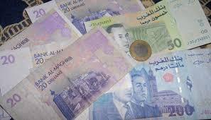 صورة استقلالية البنك المركزي ونظام الصرف المرن، مخططات صندوق النقد الدولي لوضع البلد في قلب العاصفة : الجزء الثاني