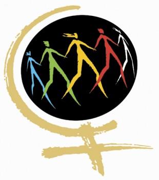 المسيرة العالمية للنساء