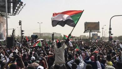 صورة الأسباب الاقتصادية للغضب السوداني