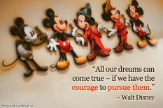 inspirational-quote-courage-to-pursue-dreams