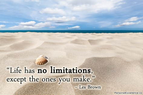 inspirational-quote-no-limitations