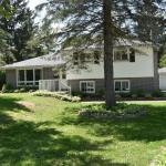 OPEN HOUSE! 749 Baltic Drive North, Smith Township