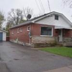 OPEN HOUSE! 179 Dufferin Street Peterborough