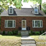SORRY IT'S SOLD! 261 Wolsely Street Peterborough