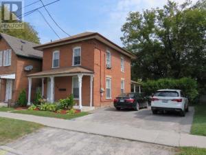20 Aylmer Street Duplex