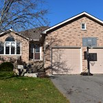 COMING SOON! 486 Wilfred Drive – Just Listed!