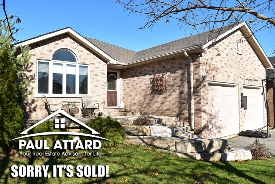 486 Wilfred SOLD
