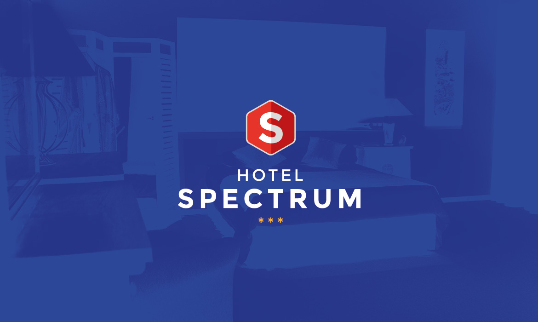 Hotel Spectrum