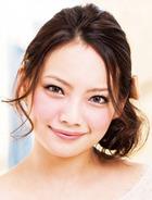 medium-hair-half-up-style-yourself17-1