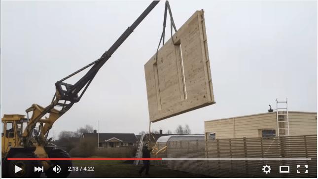 att bygga attefallshus (film)