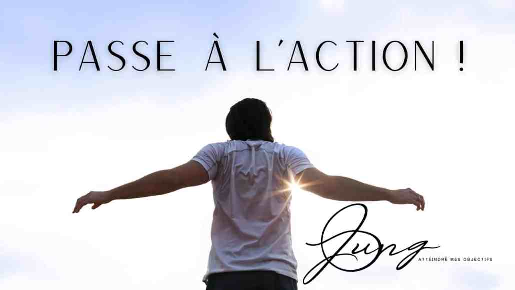 programme p2a passe à l'action jung coaching