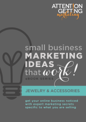 MalloryHopeDesign_AGMarketing_eBook