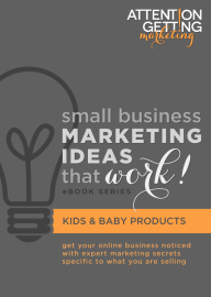 MalloryHopeDesign_AGMarketing_eBook_Kids