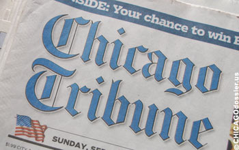 Chicago-Tribune-Newspaper-350x220