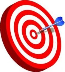 missed+target+dart