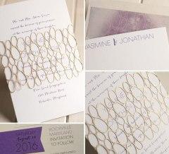 laser-cut-pebble-wedding-invitations2