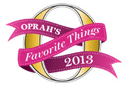 Oprah's-favorite-things-2013
