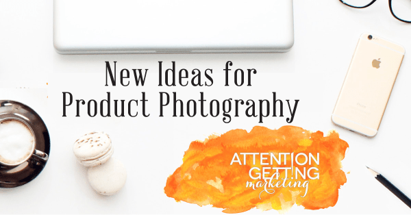 new_ideas_for_product_photography