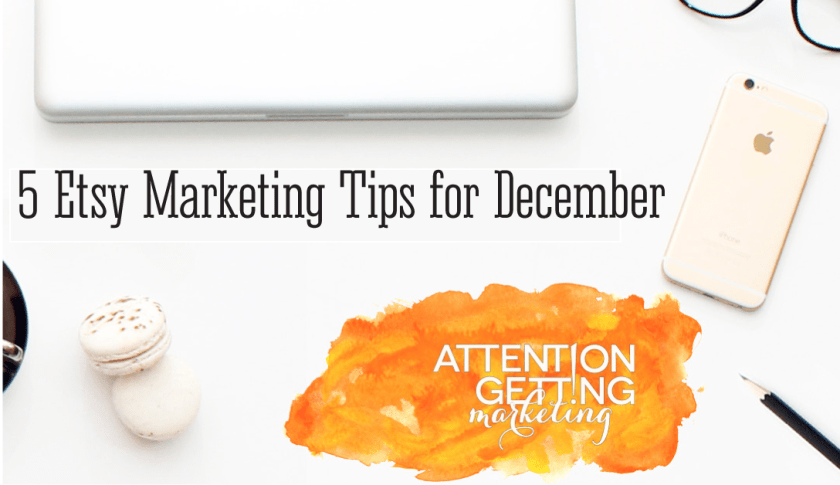 etsy-marketing-tips-december