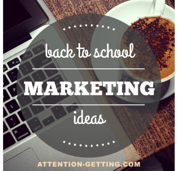 back-to-school-marketing-ideas