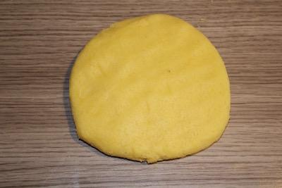 Nussecken (Coins aux noix)