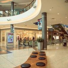 Mall April 025
