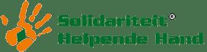helpende hand logo