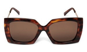 Tort Discomania Sunglasses