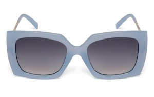 Cornflower Sunglasses
