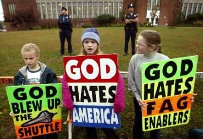 1325868442-god_hates_fags-400x273